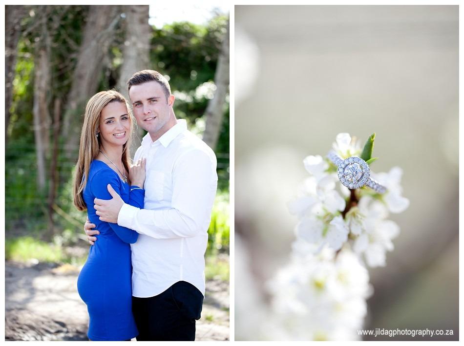 Proposal-stellenbosh-engagement-photographer-Jilda-G-30
