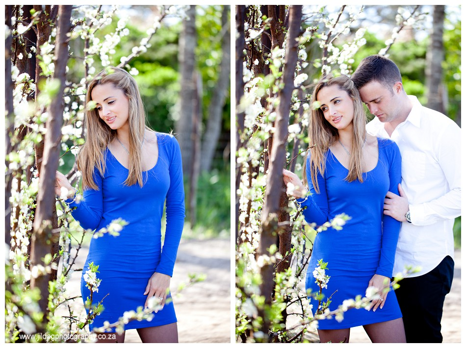 Proposal-stellenbosh-engagement-photographer-Jilda-G-37