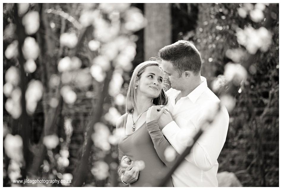 Proposal-stellenbosh-engagement-photographer-Jilda-G-39