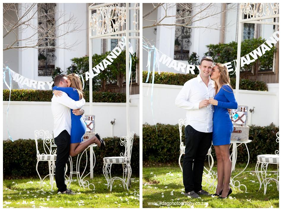Proposal-stellenbosh-engagement-photographer-Jilda-G-7