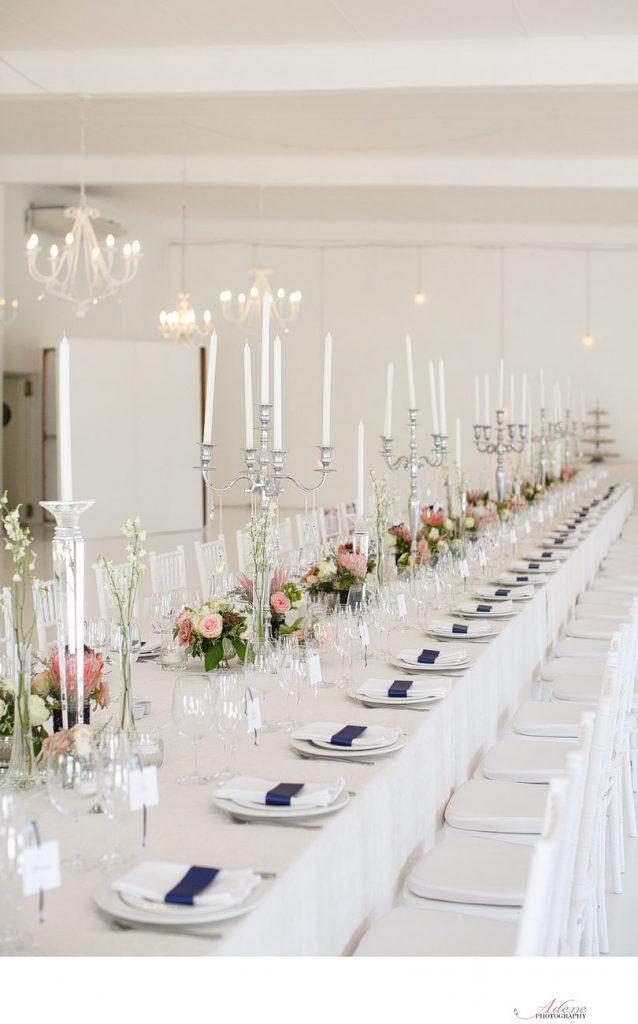 Wedding planning - Wellington