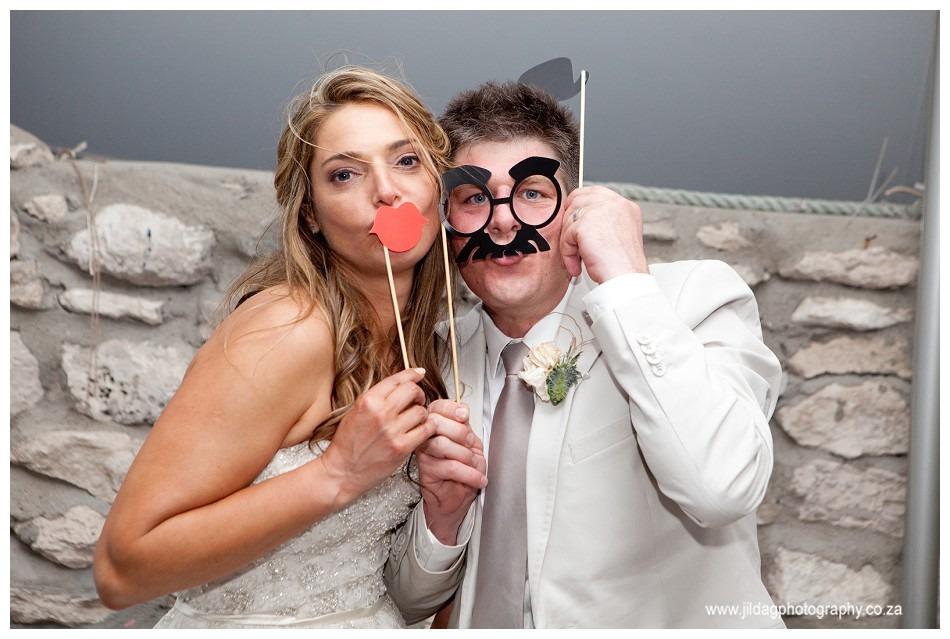 Strandkombuis-Beach-wedding-Jilda-G-Photography-107