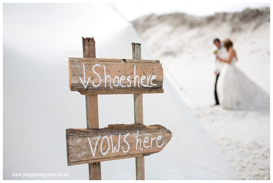 Strandkombuis-Beach-wedding-Jilda-G-Photography-24