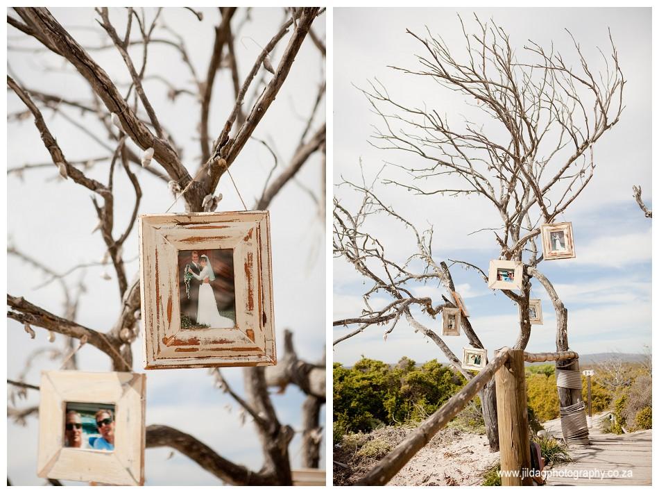 Strandkombuis-Beach-wedding-Jilda-G-Photography-47
