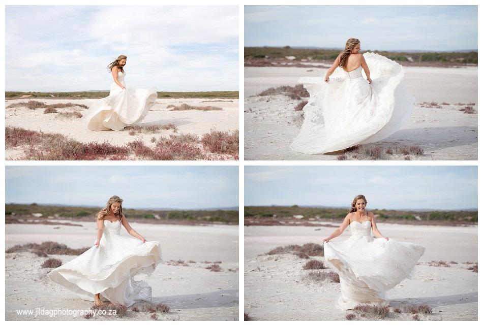 Strandkombuis-Beach-wedding-Jilda-G-Photography-84