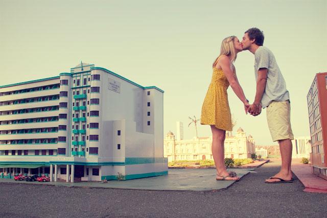 Durban date ideas