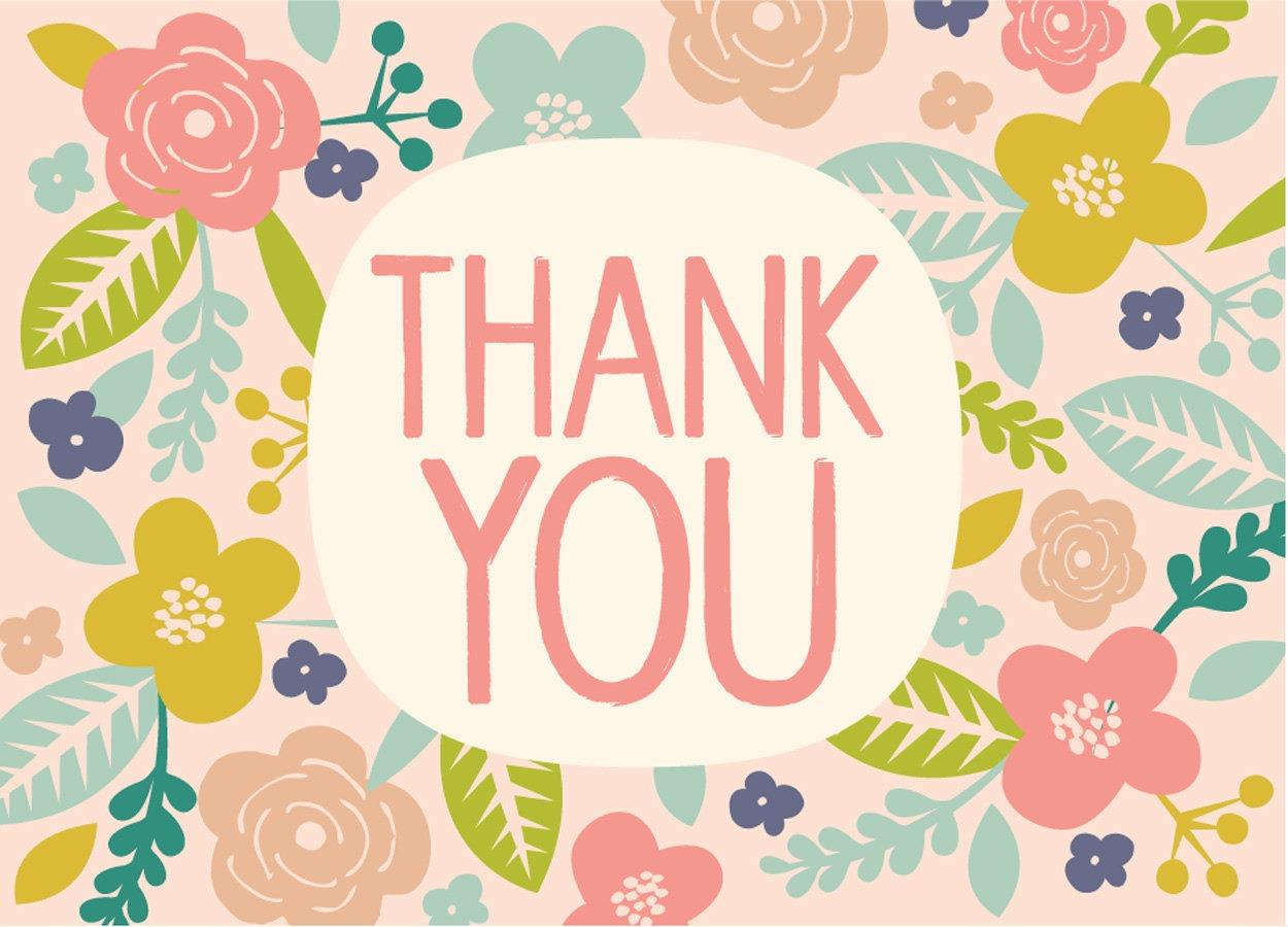 Happy proposal Clients 2015