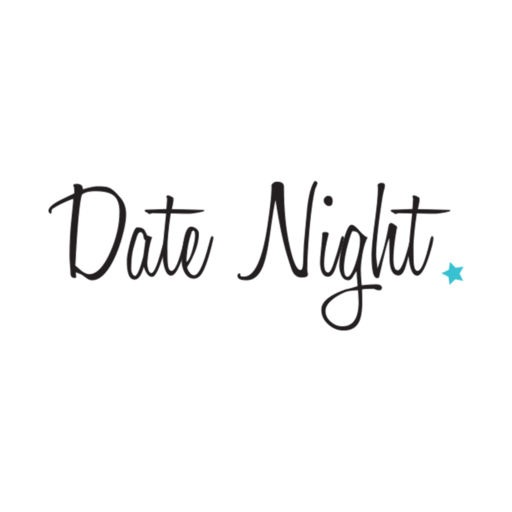 Date ideas around Cape Town