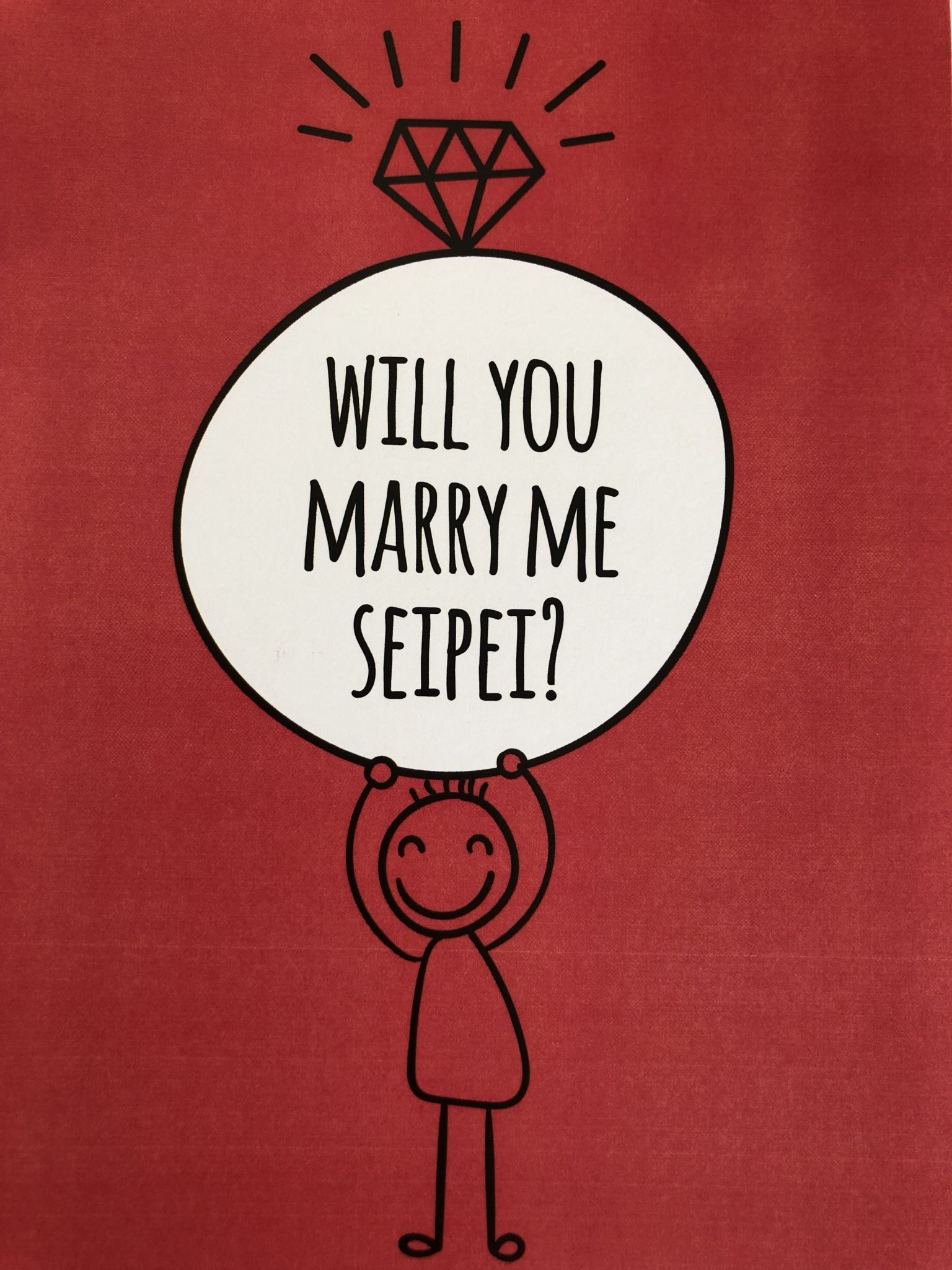 https://theperfectproposal.co.za/tshepiso-and-seipei-love-note-proposal/