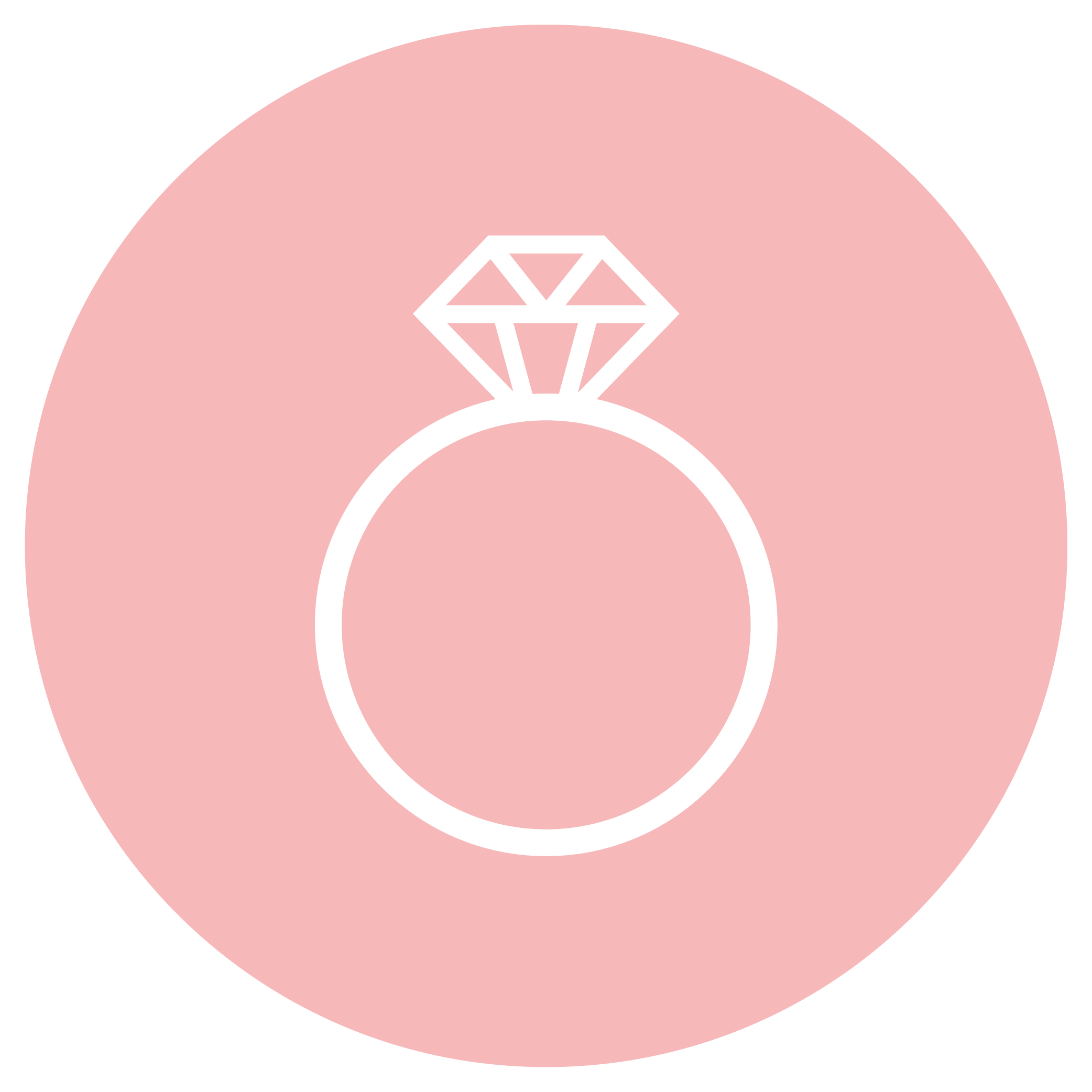 Engagement Ring Fun Fact Icon